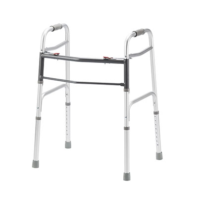 Adult walking frames