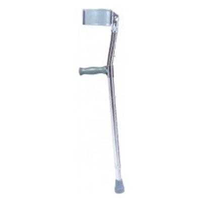Paediatric Elbow Crutches