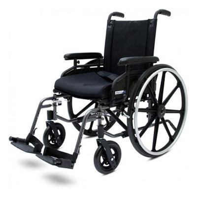 Standard Manual Wheelchairs